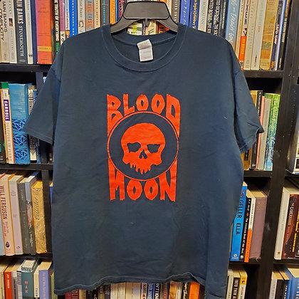 BLOOD MOON - Large Shirt