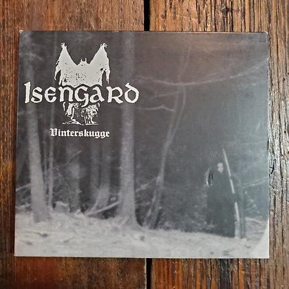 ISENGARD : Vinterskugge - CD