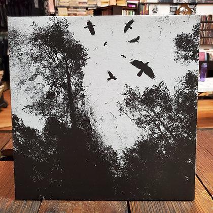 AUTUMN'S DAWN LP
