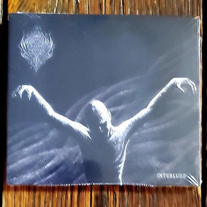 Maeskyyrn:Interlude  - CD [NEW! Hypnotic Dirge Records]