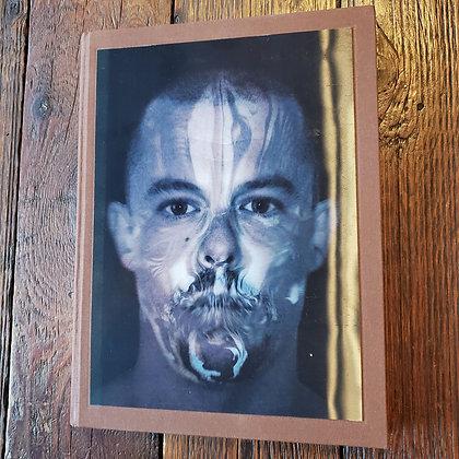 Alexander McQueen: Savage Beauty - Hardcover Book