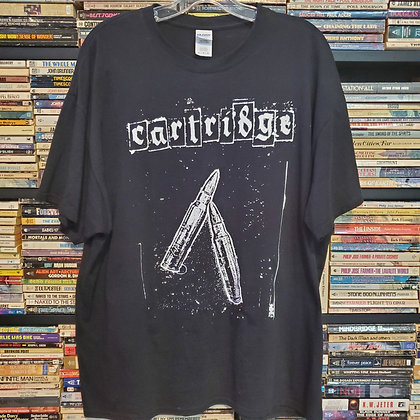 CARTRIGE (XL Shirt)