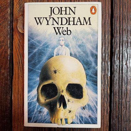 Wyndham, John : WEB - Paperback