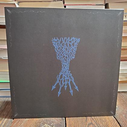 ISENSCUR - Vinyl LP