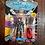 Thumbnail: BORG 1992 Star Trek Action Figure (Still sealed!)