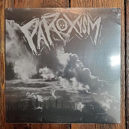 PAROXYSM - NEW! Vinyl LP