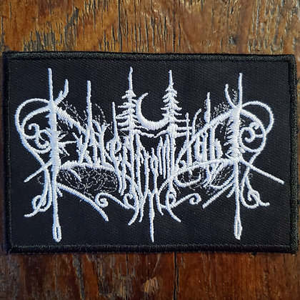 EXILED FROM LIGHT - Patch