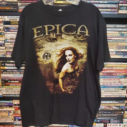 EPICA (Large Shirt)