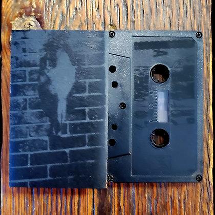 RICHARD RAMIREZ // NASCITARI : Harsh Teachings - Tape