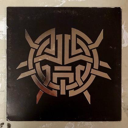 PACK // S.O.L. - Split Vinyl LP