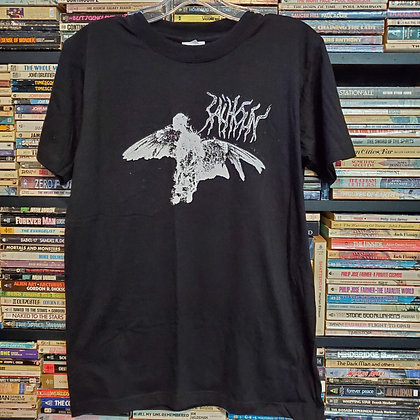 CALHOUN (Size Small Shirt)