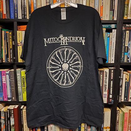 MITOCHONDRION - [NEW] Shirt size XL
