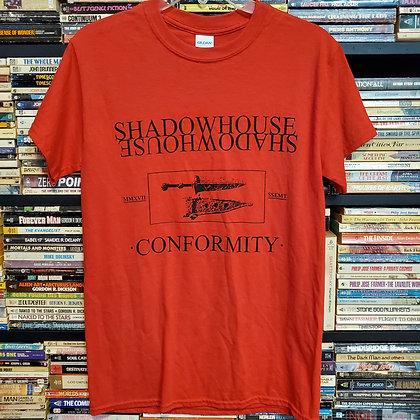 SHADOWHOUSE Conformity (Size Small Shirt)