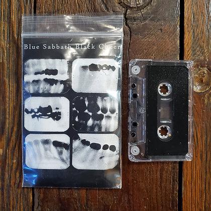 BLUE SABBATH BLACK CHEER - Rare Tape
