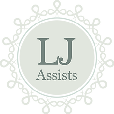 lj assists LOGO LIGHT.png