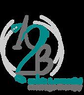 A2B Massage logo.PNG