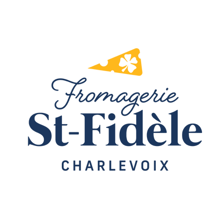 Logo-Fromagerie_St-fidele-Charlevoix.png