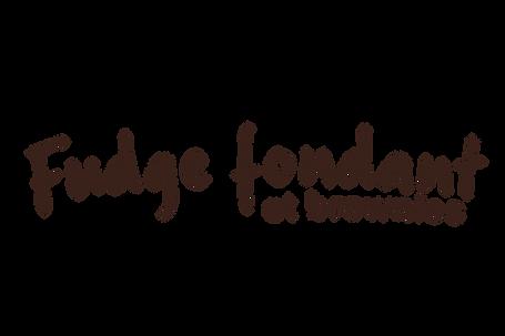 Fudge-Fondant-Brownies.png