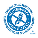 gfcp_cdn_logo_blue2015.png