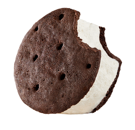 Sandwich-chocolat-vanille-bouche%CC%81e_