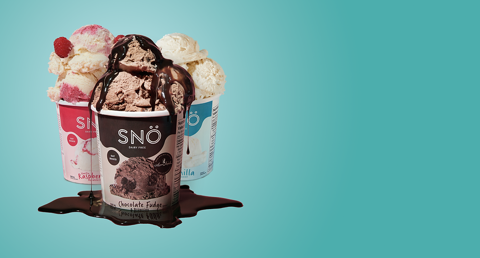 Sno-banner-3flavors.png