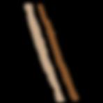 01_Texture_caramel.png