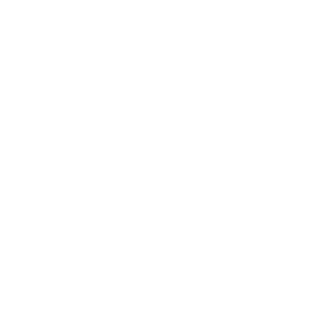 Icone-100pourcent-naturel-FR.png