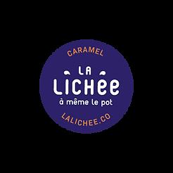 Caramel-La_lichee.png