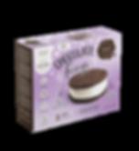 Sandwich_chocolat_sans_ombre_EN.png