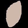 01_Texture_fudge.png