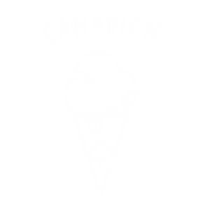 Icone-Canadien-product-FR.png