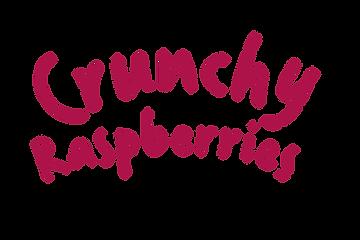 Crunchy raspberries.png