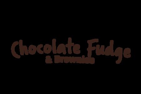 Chocolate-Fudge-Brownies.png
