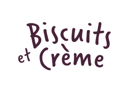 Biscuit-creme.png