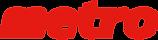 Metro_logo.png