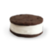 Chocolat2-retouche.png
