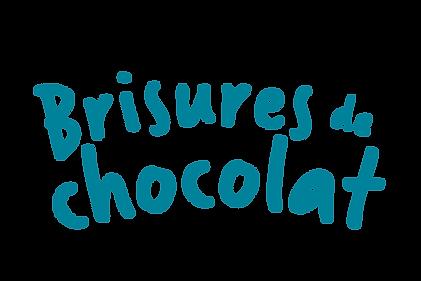 Brisures-de-chocolat.png