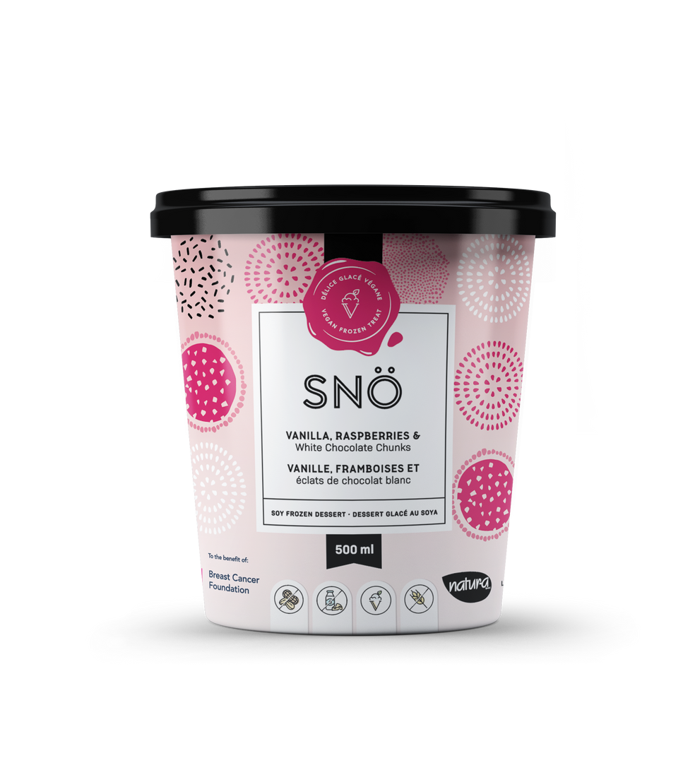 Sno_Face500ml_FramboiseCancer.png