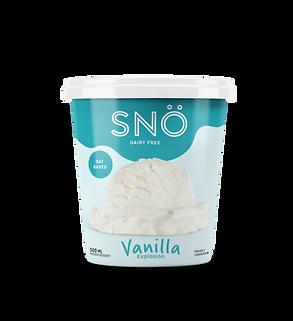 Sno-500ml_Vanille-EN.png