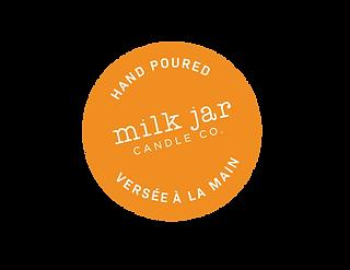 tag-milkjar-candle-02.png