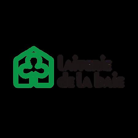 Logo-Laiterie_de_la_baie.png