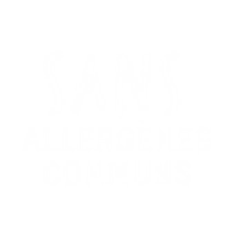 Icone-Common-allergen-free-FR.png
