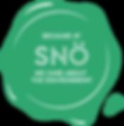 SNO-logo_environnement-EN.png