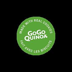 Gogo-quiano-Biscuit-EN.png