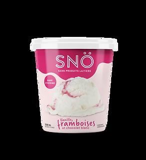 Sno-500ml_Framboise-FR.png