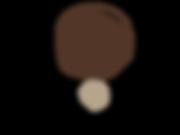 06_Texture_pateBiscuit.png