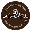 Logo_LauraSecord_rond.png