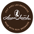 Logo_LauraSecord_rond