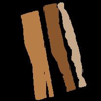 02_Texture_caramel.png