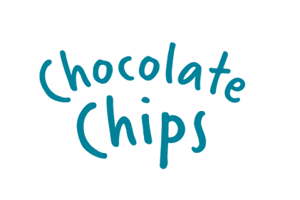 Chocolate-Chips.png